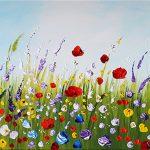 flower-meadow-org