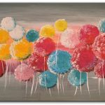 moderne-schilderijen-2131