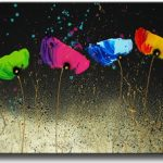 moderne-schilderijen-5100
