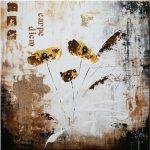 schilderij-5076