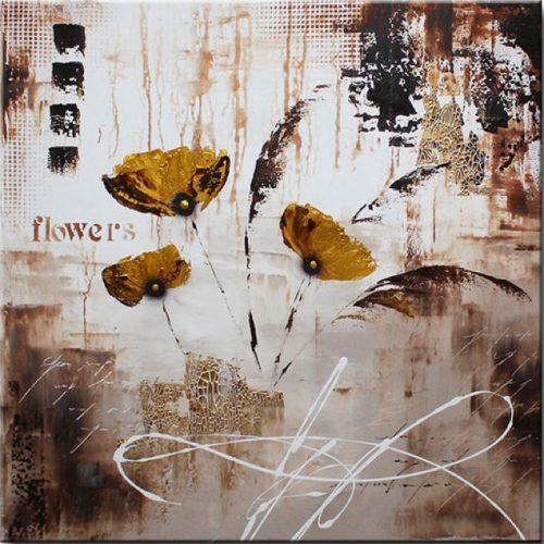 schilderij-5077