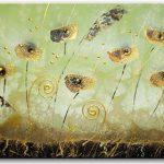 schilderij-5079
