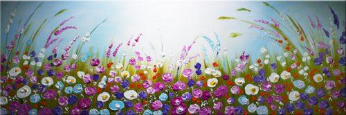 spring_flowers_145_kopie