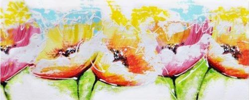 colflowers12050_kopie