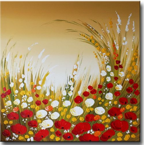modern-schilderij-5083