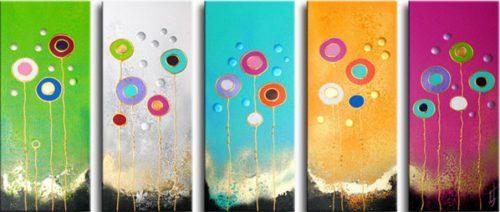 moderne-schilderijen-5044_kopie