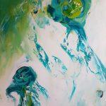 water_flowers_kopie