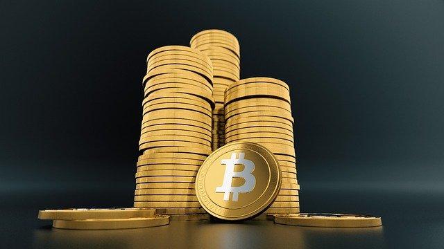 Cryptocurrency verhandelen: de meest gemaakte fouten